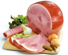 کاراموزی کارخانه گوشت