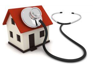 کاراموزی خانه بهداشت