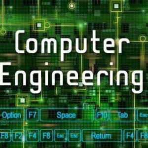 سوالات تخصصی استخدامی کامپیوتر